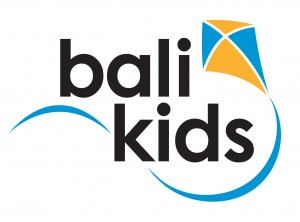 balikids_logo_COLOUR